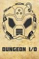 Dungeon I/O (⚒ Crafting ⚒)
