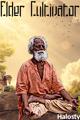 Elder Cultivator