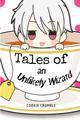 Tales of an Unlikely Wizard (Isekai LitRPG)🌟
