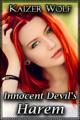 Innocent Devil's Harem