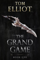 The Grand Game