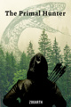 The Primal Hunter